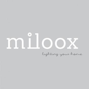 Miloox