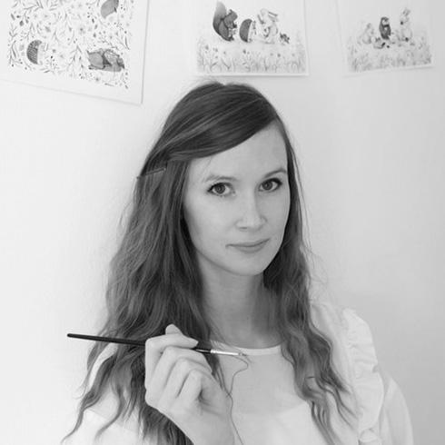 Nina Stajner