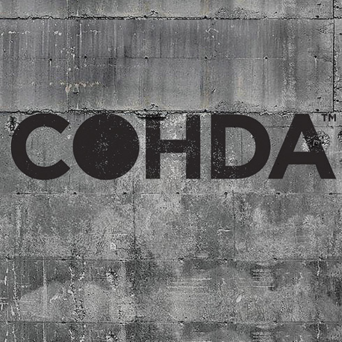 Cohda