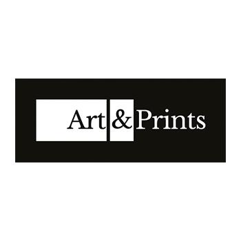 Art&Prints