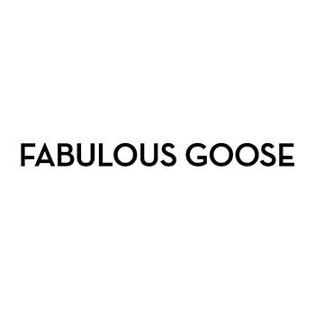 Fabulous Goose