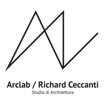 Arclab / Richard ceccanti