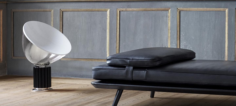 Illuminazione Per Casa Al Mare illuminazione moderna per interni | lovethesign