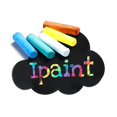 IPaint