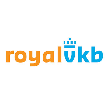Royal VKB