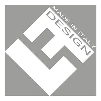 Elleffe Design