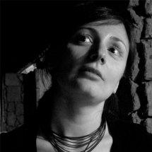 Antonella Tolve