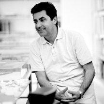 Antonio Citterio