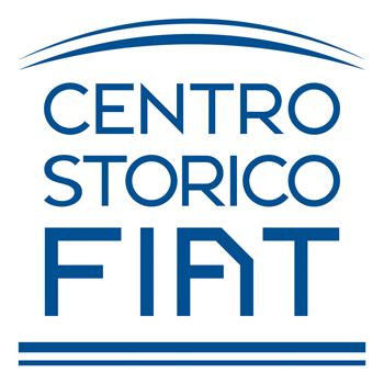 Centro Storico Fiat