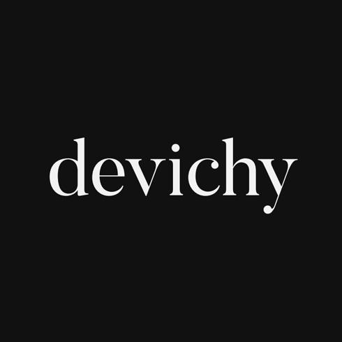 Devichy