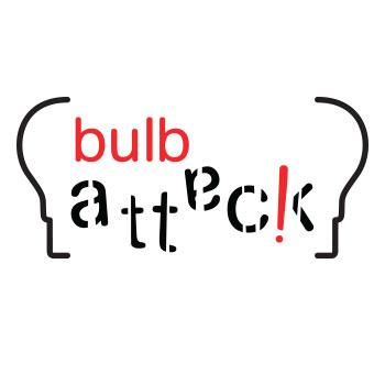 Bulb Attack