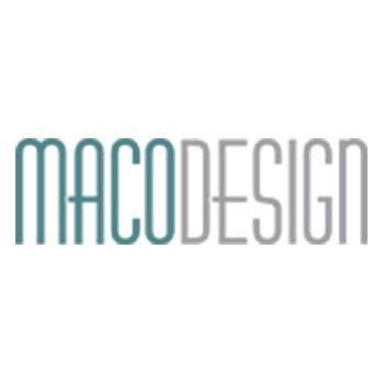 Macodesign