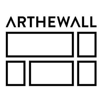 Arthewall