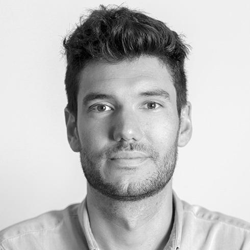 Alessandro Stabile