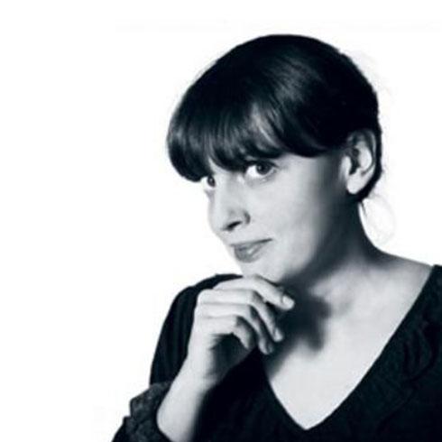 Alessandra Baldereschi