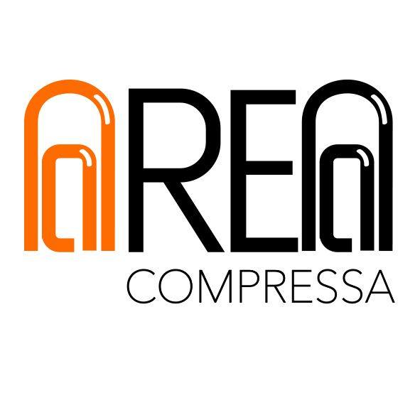 Area Compressa