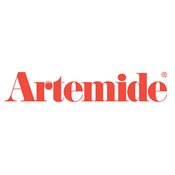 Artemide