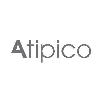 Atipico