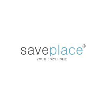 Saveplace