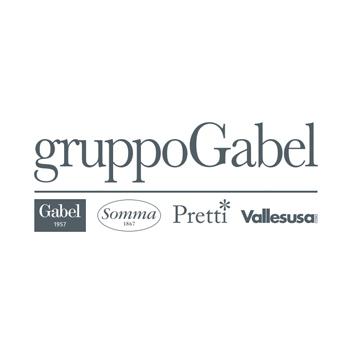 GruppoGabel