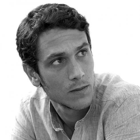Francesco Meda