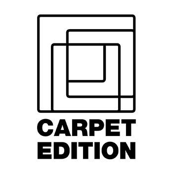 Carpet Edition