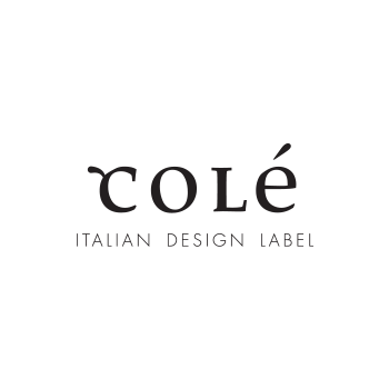 Cole'