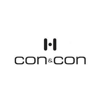 Con&Con
