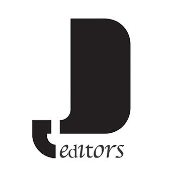 D-editors