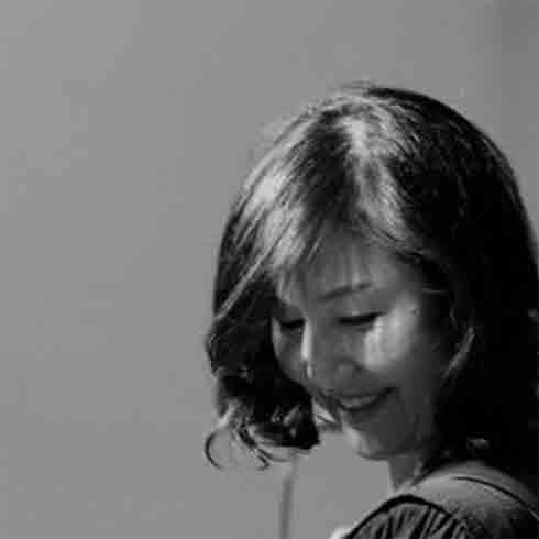 Sung Sook Kim
