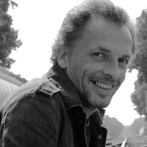 Paul Delaisse