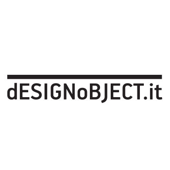dESIGNoBJECT.it
