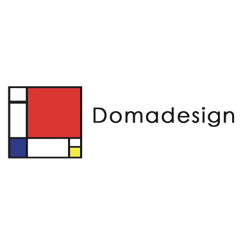 Domadesign