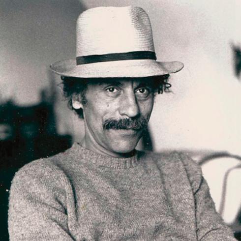 Angelo Barcella