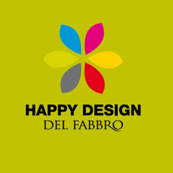 Happy Design