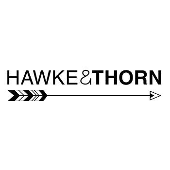 rivenditore ufficiale hawke thorn lovethesign. Black Bedroom Furniture Sets. Home Design Ideas