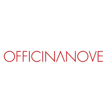 Officinanove