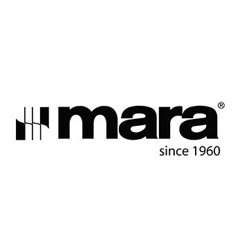 Mara Design