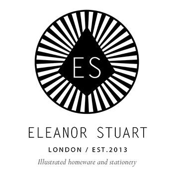 Eleanor Stuart