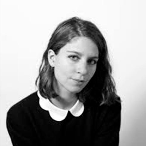 Sarah Richiuso