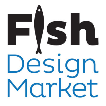 FishDesignMarket