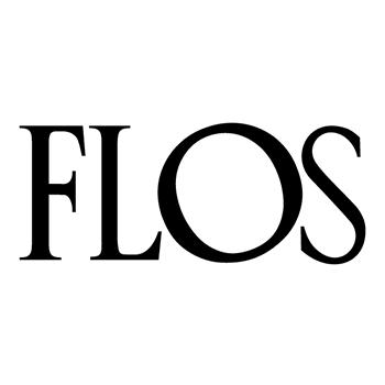 FLOS | Lampade di design | Catalogo e Prezzi | LOVEThESIGN
