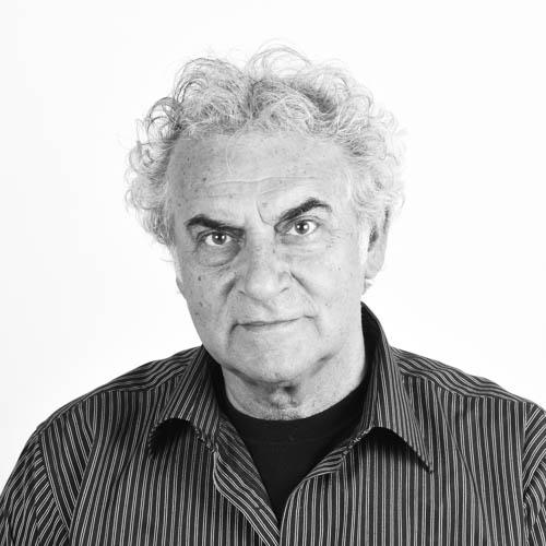 Giacomo Bonarelli