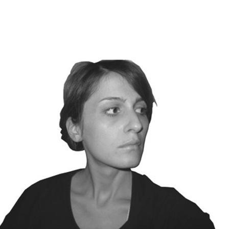 Ginevra Bocini