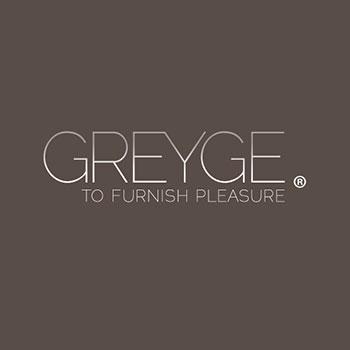 Greyge