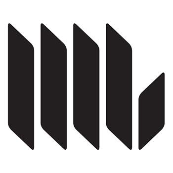Marco Guazzini Design
