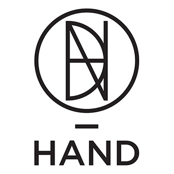 Hand Studio