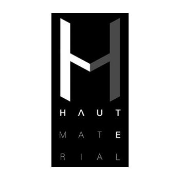 Haute Material