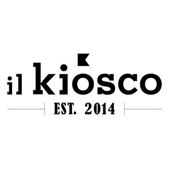 ilKiosco