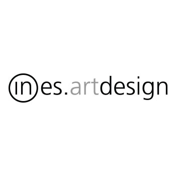In.es Art Design